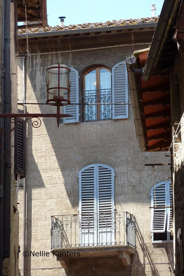 San-Gimignano-Nellie-Kanters (8)