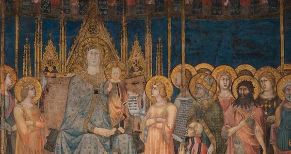 San-Gimignano-museum
