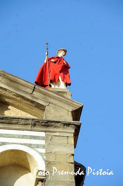 San-Jacopo-foto-Premuda-Pistoia (2)