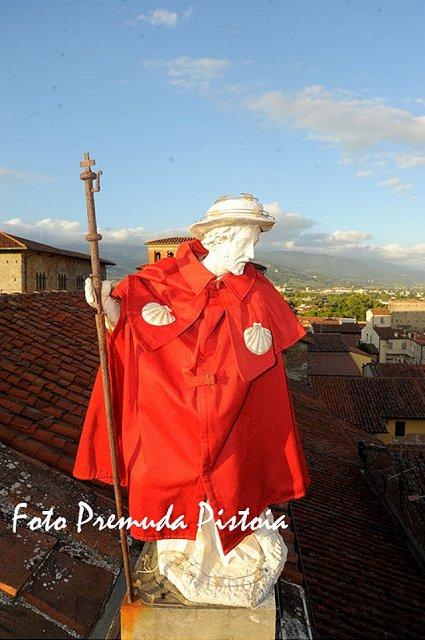 San-Jacopo-foto-Premuda-Pistoia (3)