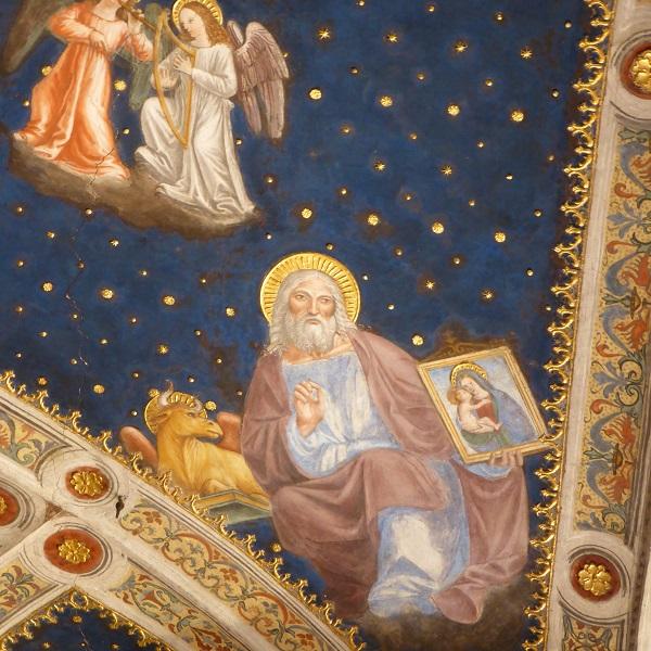 San-Maurizio-Maggiore-Milaan (13a)