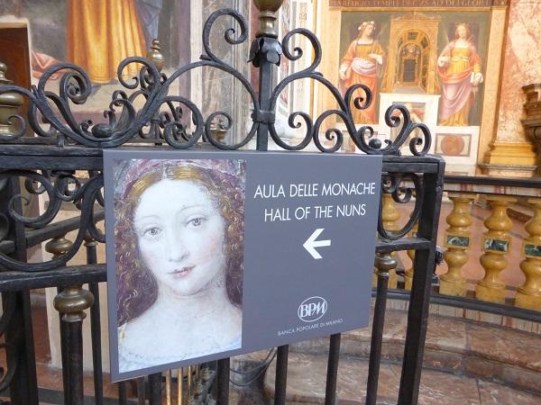 San-Maurizio-Maggiore-Milaan (2)