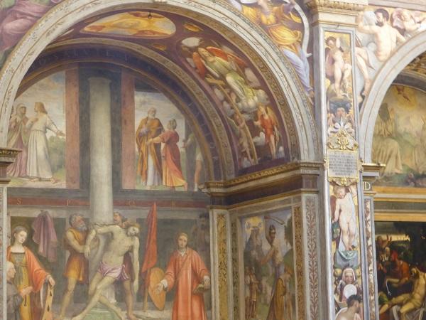 San-Maurizio-Maggiore-Milaan (3)