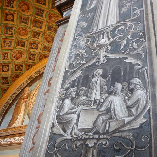 San-Maurizio-Maggiore-Milaan (5)