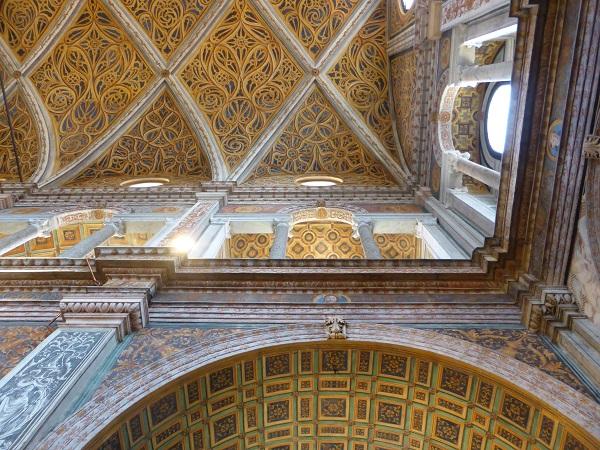San-Maurizio-Maggiore-Milaan (6)