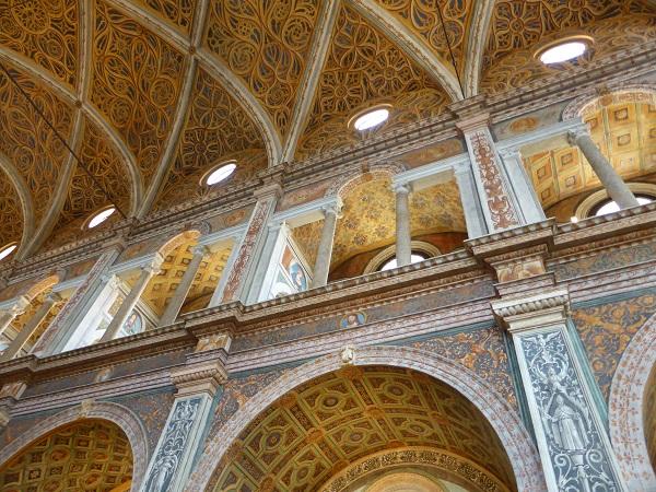 San-Maurizio-Maggiore-Milaan (7)