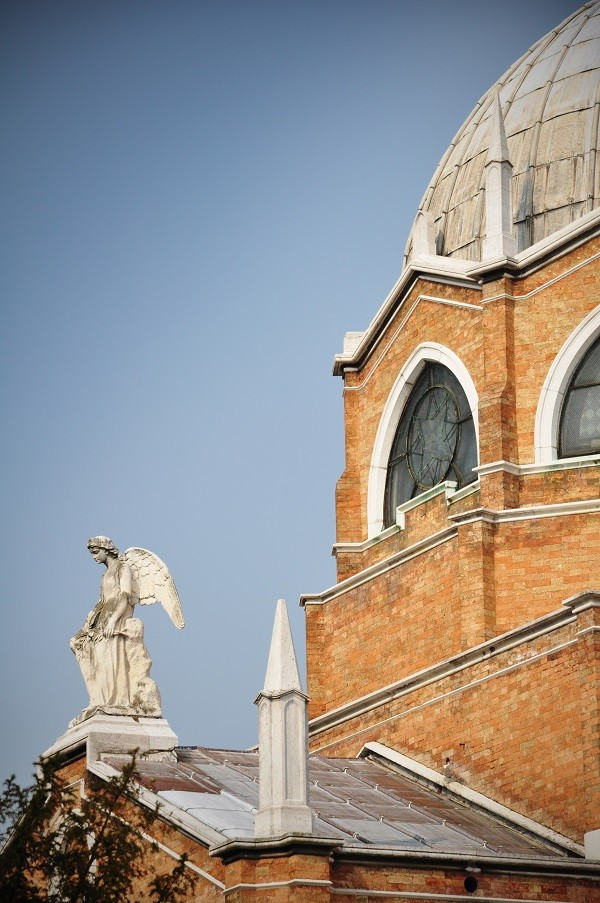 San-Michele-Venetië