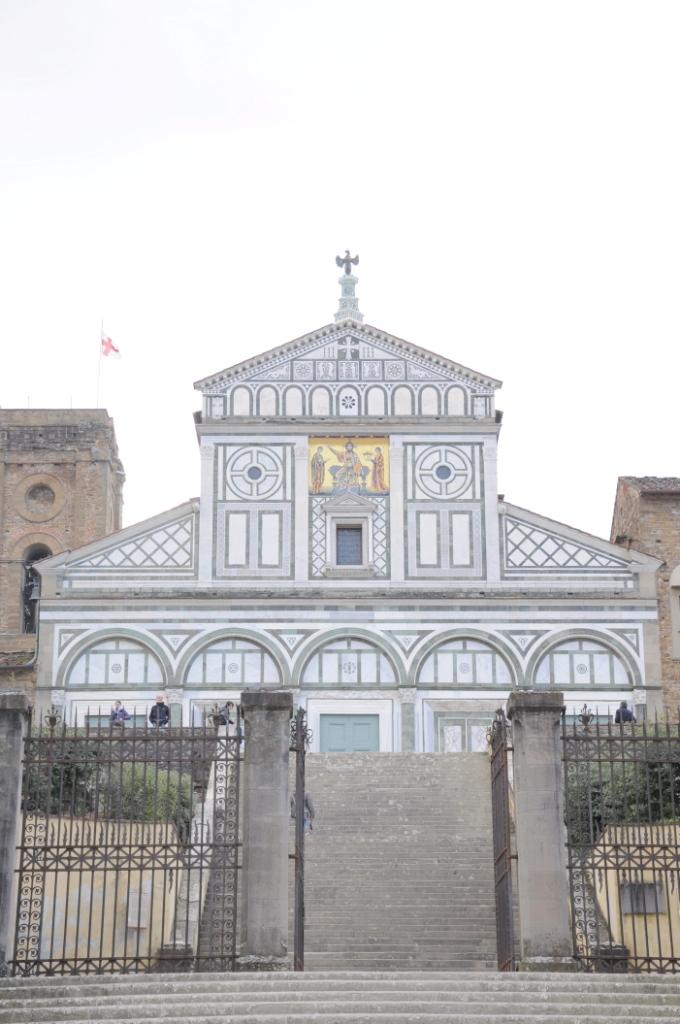 San-Miniato-Monte-Florence (4)