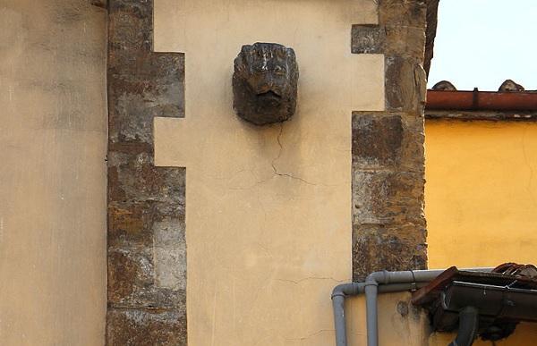 San-Pier-Maggiore-Florence-2