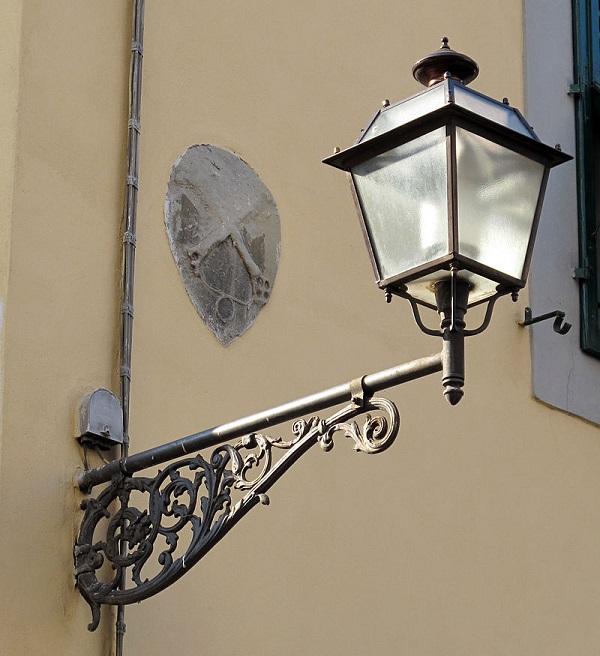 San-Pier-Maggiore-Florence-3