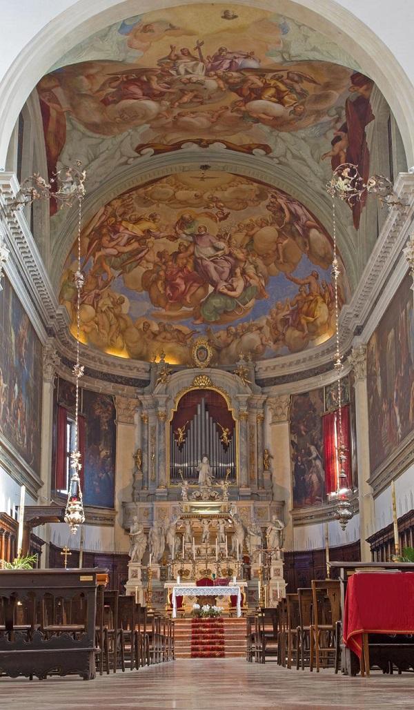 San-Pietro-Castello-3
