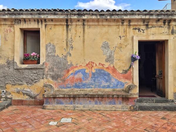 San-Pietro-Clarenza-2