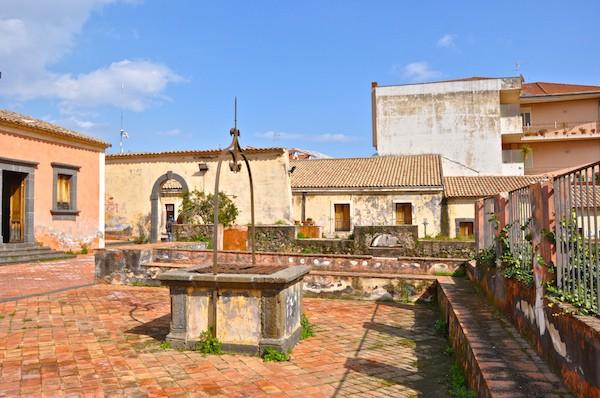 San-Pietro-Clarenza