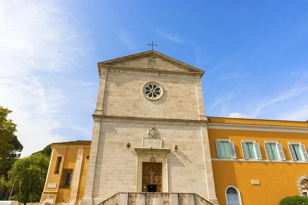 San-Pietro-Montorio-Rome (1)