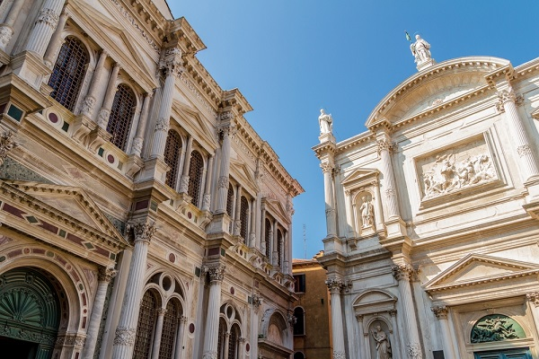 San-Rocco-Venetië