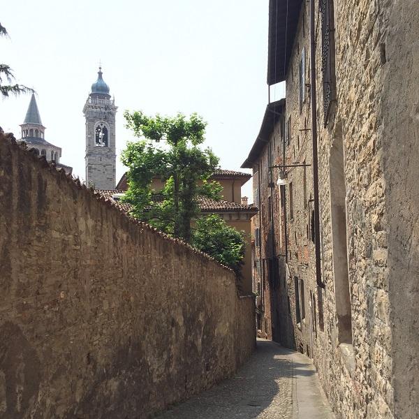 San-Vigilio-Bergamo (1)