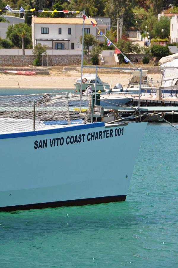 San-Vito (6)