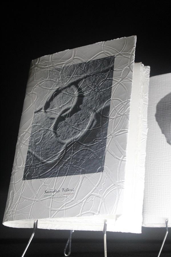 Sandro-Tiberi-papier-Fabriano-Italian-Stories (1)