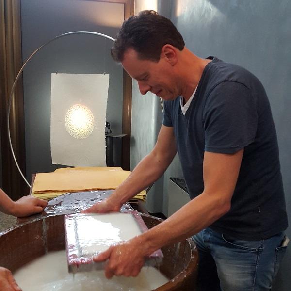 Sandro-Tiberi-papier-Fabriano-Italian-Stories (10b)