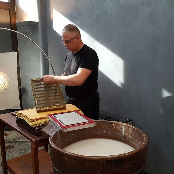 Sandro-Tiberi-papier-Fabriano-Italian-Stories (7)
