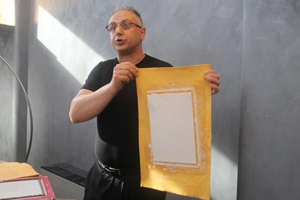 Sandro-Tiberi-papier-Fabriano-Italian-Stories (9)