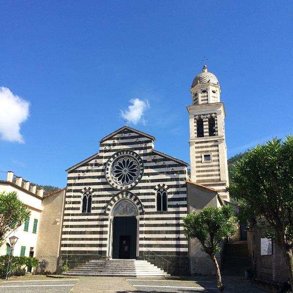Sant-Andrea-Levanto-Ligurië (1)