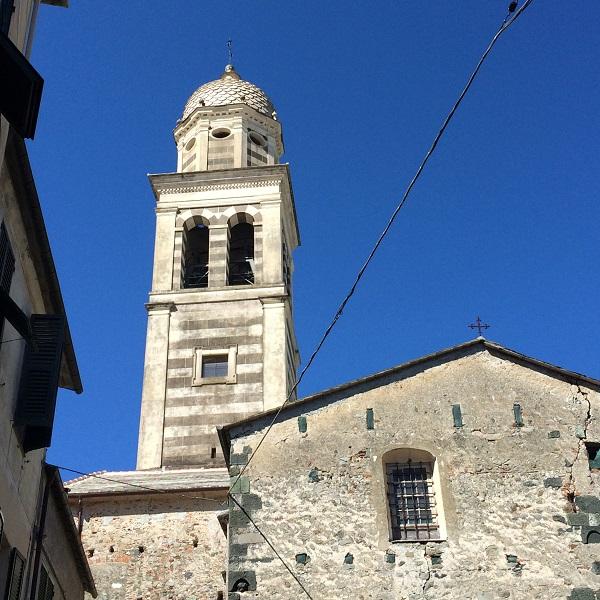 Sant-Andrea-Levanto-Ligurië (2)