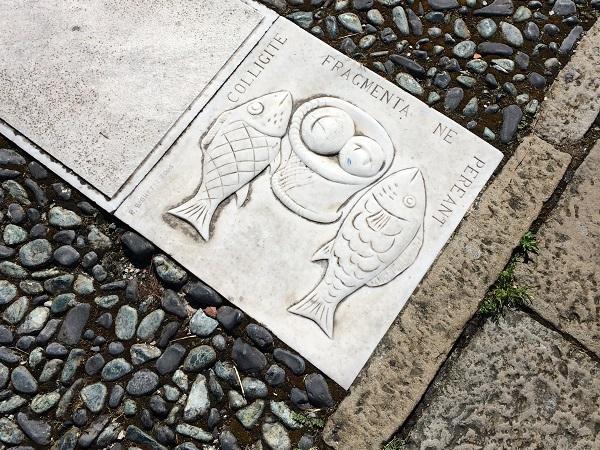 Sant-Andrea-Levanto-Ligurië (5)