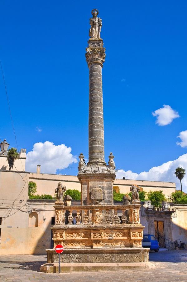Sant-Andrea-Presicce-Puglia (1)