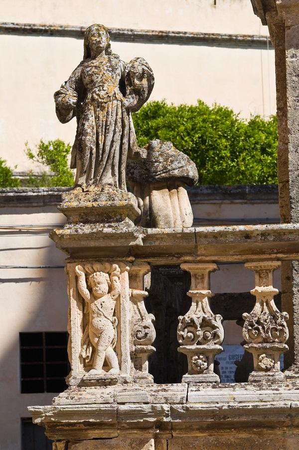 Sant-Andrea-Presicce-Puglia (2)