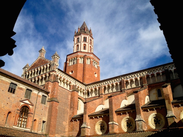 Sant-Andrea-Vercelli-2