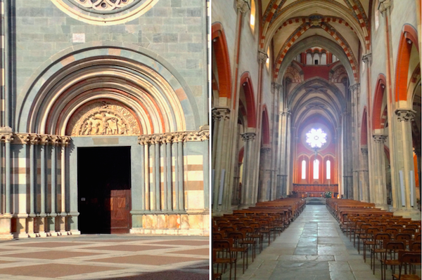 Sant-Andrea-Vercelli