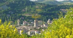 Sant-Angelo-in-Vado