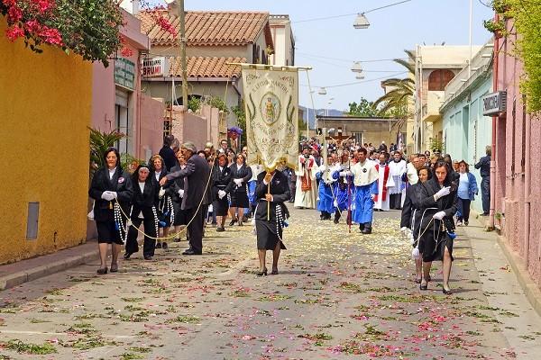 Sant-Efisio-Cagliari-Sardinie (2)