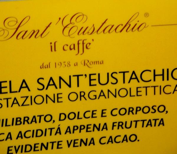 Sant-Eustachio-Rome (3)