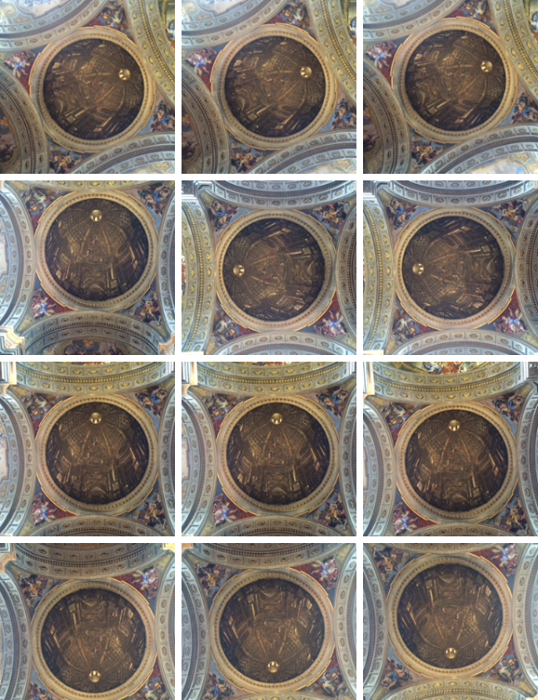 Sant-Ignazio-koepel-Rome (3)