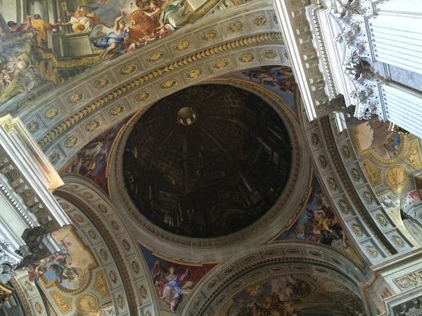 Sant-Ignazio-koepel-Rome (3a)