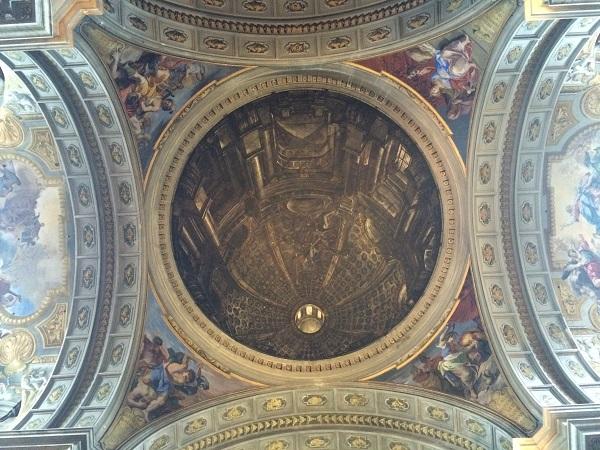 Sant-Ignazio-koepel-Rome (4)