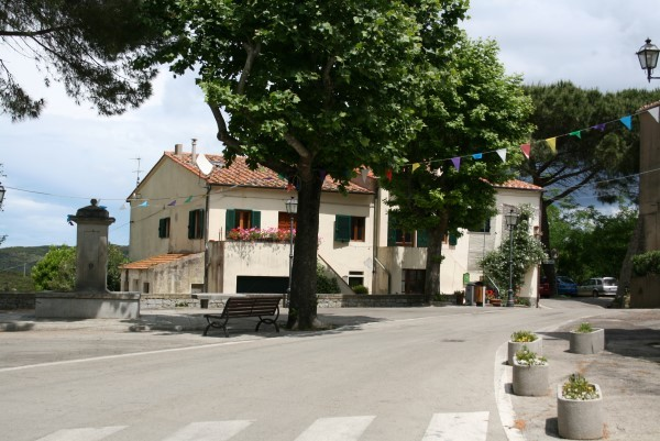 Sant-Ilario (1)