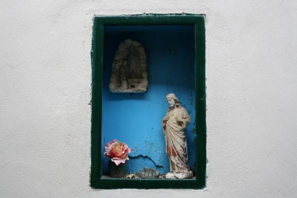 Sant-Ilario (10)