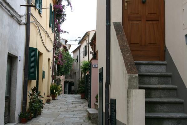 Sant-Ilario (11)
