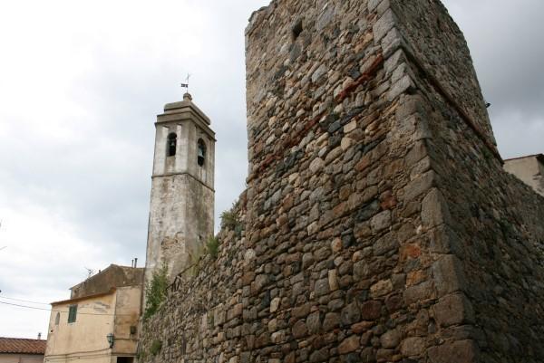 Sant-Ilario (13)
