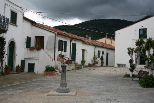Sant-Ilario (15)