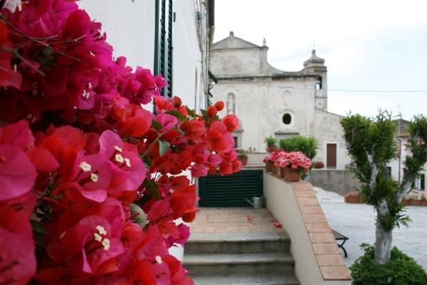 Sant-Ilario (16)