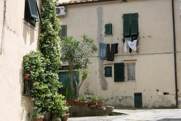 Sant-Ilario (2)
