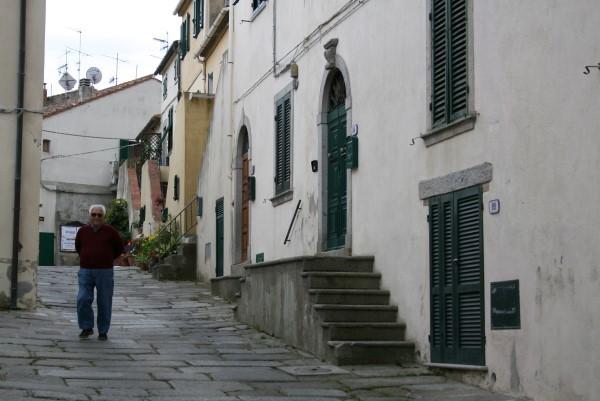Sant-Ilario (6)
