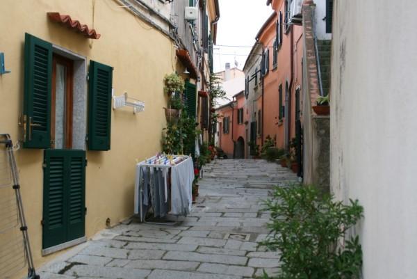 Sant-Ilario (7)
