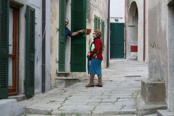 Sant-Ilario (8)