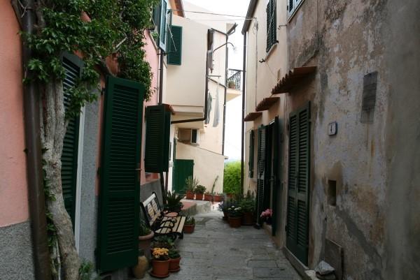 Sant-Ilario (9)