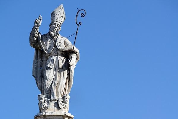 Sant-Oronzo-Ostuni-Puglia
